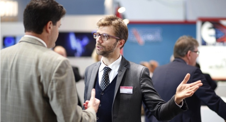 BOBST Showcases Innovations at K 2019, 3 Regional Open Houses