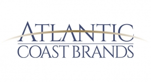 46. Atlantic Coast Brands
