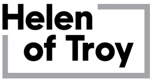 48. Helen of Troy