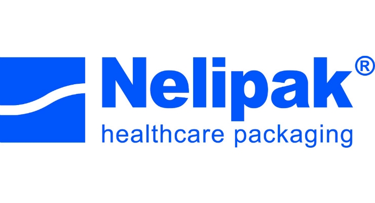Nelipak is the leading global manufacturer of custom-designed rigid healthcare packaging used for Class II and Class III medical devices, and pharma drug delivery products. Image courtesy of Nelipak.