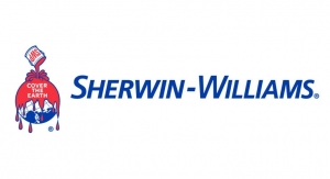 02. Sherwin-Williams