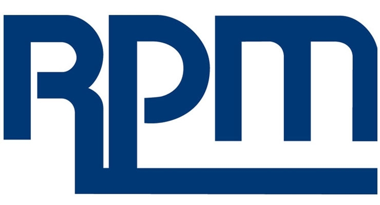 05. RPM International Inc.