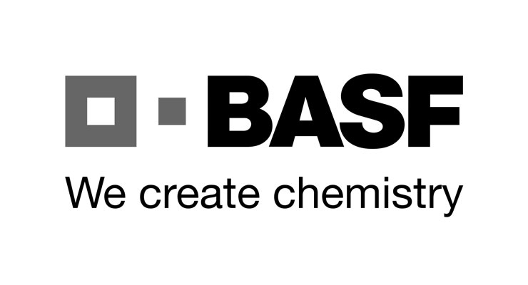 07. BASF Coatings