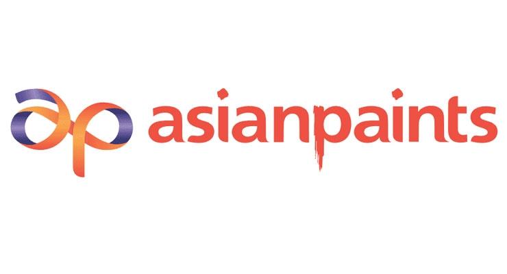 9. Asian Paints Limited