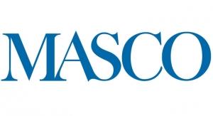 11. Masco Corp.