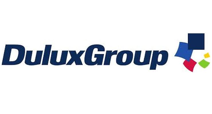 17. DuluxGroup Ltd.