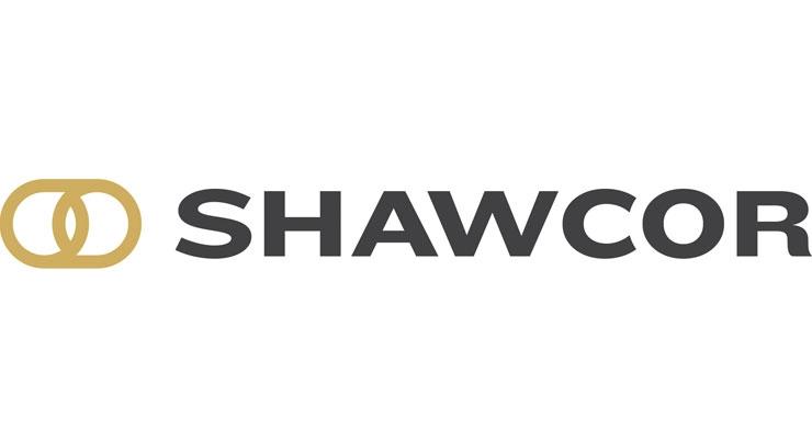 21. Shawcor