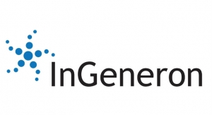 InGeneron Initiates Study for its Clinical Lead Program in Rotator Cuff Tendinopathy