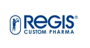 Regis Technologies Expands Capabilities