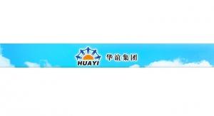 26. Shanghai Huayi Fine Chemical