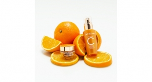 Vitamin C Beauty