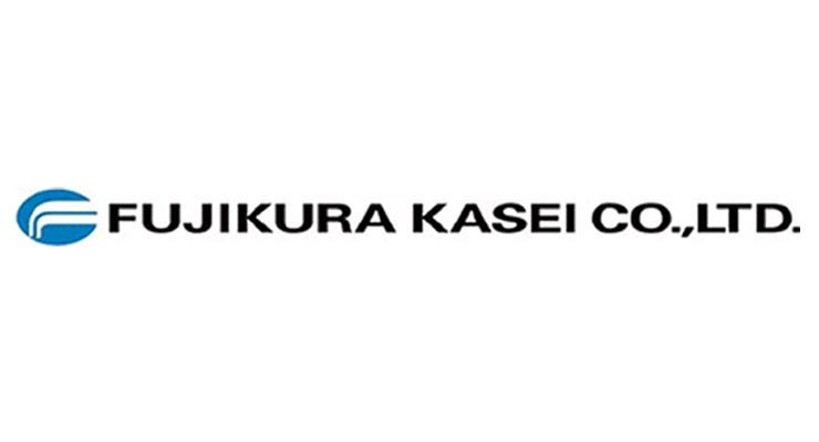 30. Fujikura Kasei Co. Ltd.