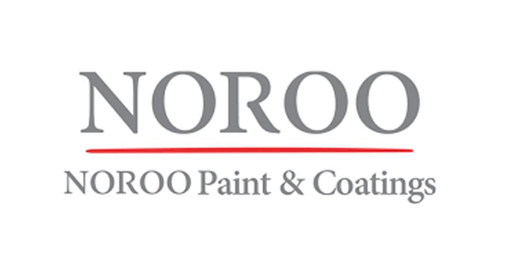 33. Noroo Paint Co. Ltd.