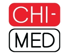 Chi-Med's Surufatinib Study Meets Primary Endpoint Early
