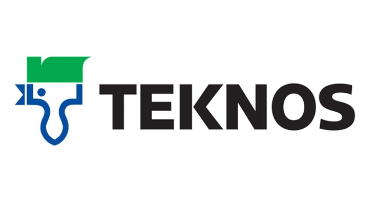 34. Teknos Group Oy