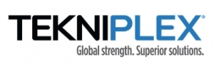 Tekni-Plex Purchases Lameplast