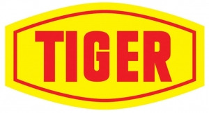 43. Tiger Coatings