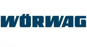 47. Karlworwag Lack-Und Farbenfabrik