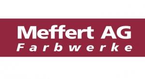 53. Meffert AG Farbwerke