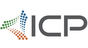 53. ICP Group