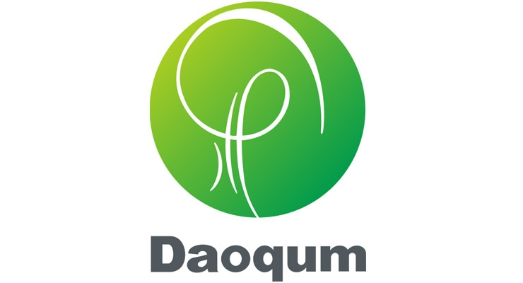 55. Daoqum Chemical Group