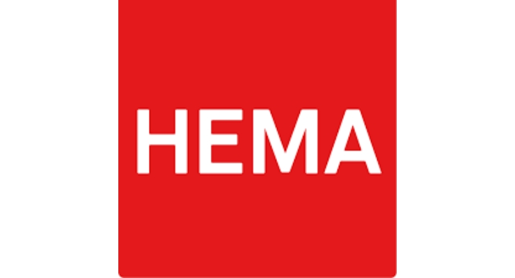 HEMA Expands to USA and Canada
