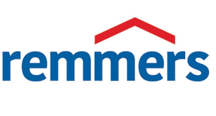 60. Remmers Baustofftechnik GmbH