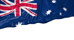 Australia: Leading Regulation of Complementary Medicines
