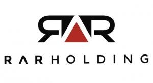 65. RAR Holding