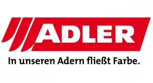 75. ADLER-Werk Lackfabrik