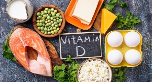 Low Vitamin D at Birth May Raise Risk of Higher Blood Pressure in Kids