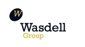 Wasdell Begins Operations at EU HQ