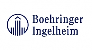 Boehringer, Yuhan Enter NASH Pact