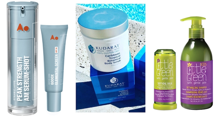 ICMAD Announces Indie Beauty Innovators Awards Finalists