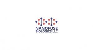 NanoFUSE Biologics Continues Global Expansion With Launch in Thailand