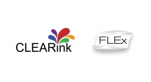 CLEARink, FLEx to Create Next-Gen ePaper Display Solutions