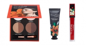 Ulta Beauty Launches Frida Kahlo Collection