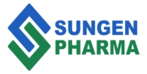 SunGen Pharma Receives Sixth ANDA Approval from FDA