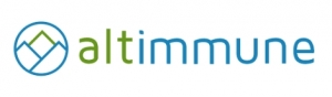 Altimmune Signs Agreement to Acquire Spitfire Pharma