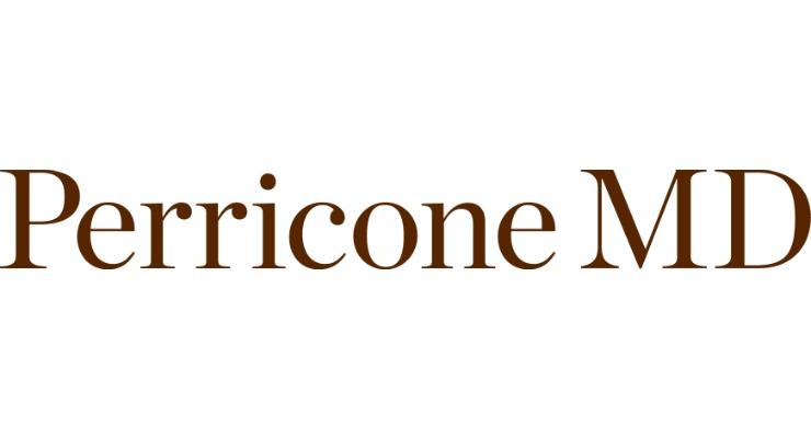 Perricone MD Improves Lipstick