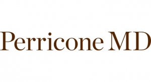 Perricone MD Improves Lipstick