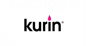 Kurin Inc. Receives CE Mark for the Kurin Lock