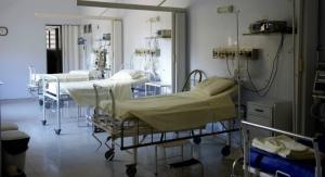 Day Zero Diagnostics Awarded NIH Funding