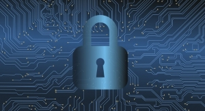 CyberMDX Finds Security Vulnerability in GE Anesthesia and Respiratory Devices