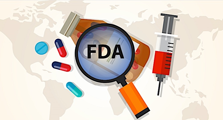 The FDA Gets Stricter with E&L Oversight, Can the Industry Keep Up?