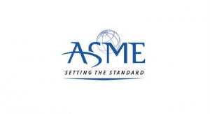 ASME Launches its First Standard With Application to Medical Devices