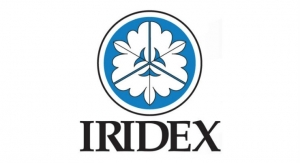 IRIDEX Corporation Names President and CEO