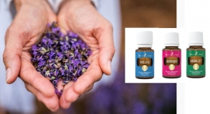 Today Is International Essential Oils Day
