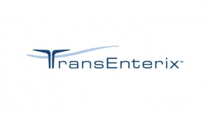 TransEnterix Sells AutoLap Assets for $47M