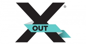 X-Out Expands Into GNC